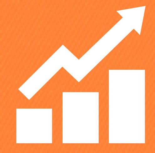 Tutoring Business Software Growth Chart