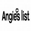 Tutor business advice - Angies List