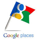 Tutoring agency business advice - Google Places