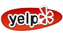 Tutoring business advice - Yelp