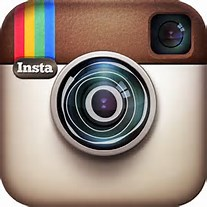 Tutoring business strategy - Instagram
