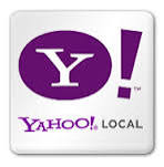 Tutoring company advice - Yahoo Local
