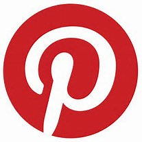 Tutoring company strategy - Pinterest